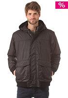 QUIKSILVER Corwall Jacket black