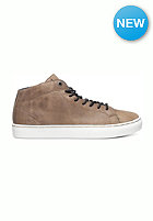 QUIKSILVER Cove FG brown/brown/white