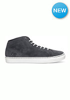 QUIKSILVER Cove Mid Sherpa grey/grey/white