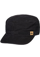 QUIKSILVER Cutty Cap black