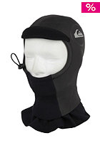 QUIKSILVER Cypher 2mm Hood with Dickie black