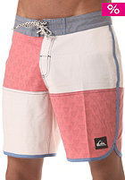 QUIKSILVER Dane UE18 Boardshort cloud