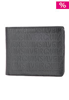 QUIKSILVER Devil In Me X6 Wallet black