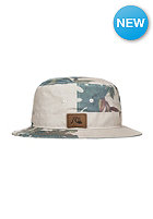 QUIKSILVER Duckets plaza taupe
