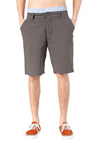 QUIKSILVER Eagle Chino 2 Pant asphalt