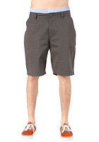 QUIKSILVER Eagle Chino 2 Pant dark grey