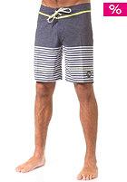 QUIKSILVER East Side Stripe navy blazer - stripe_1