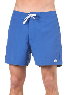 QUIKSILVER El Nido 16 Boardshort royal