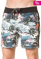 QUIKSILVER Ellipsis Boardshort cream
