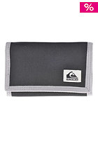 QUIKSILVER Estate Wallet M black