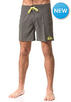 QUIKSILVER Everday BAS 16 Boardshort dark shadow - solid