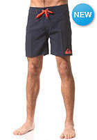 QUIKSILVER Everday BAS 16 Boardshort navy blazer - solid