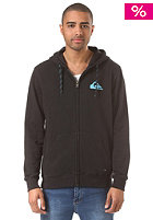 QUIKSILVER Everyday anthracite - solid