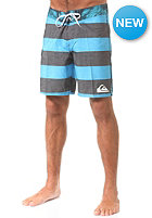 QUIKSILVER Everyday Brigg hawaiian ocean - pattern_1
