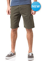 QUIKSILVER Everyday Cargo Short forest night - solid