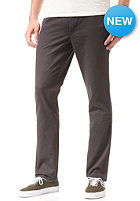 QUIKSILVER Everyday Chino Pant phantom - solid