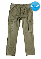 QUIKSILVER Everyday dusty olive