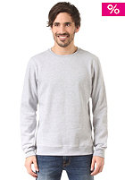 QUIKSILVER Everyday H CR highrise - heather
