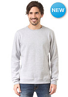 QUIKSILVER Everyday H CR Sweat highrise - heather