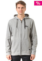 QUIKSILVER Everyday highrise - heather