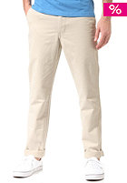 QUIKSILVER Everyday plaza taupe - solid