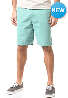 QUIKSILVER Everyday SH Chino Short beryl green - solid