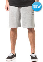 QUIKSILVER Everyday Short highrise - heather