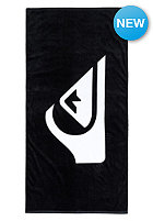 QUIKSILVER Everyday Towel anthracite - solid