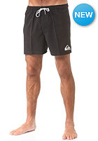 QUIKSILVER Everyday VL15 anthracite - solid