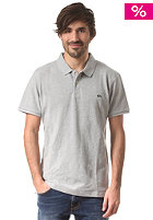 QUIKSILVER Falkirk highrise - heather