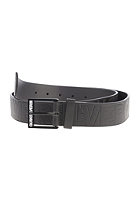 QUIKSILVER Filter Belt black 1
