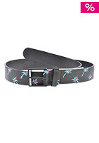 QUIKSILVER Filter Belt black