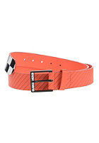 QUIKSILVER Filter Belt radio active