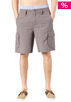 QUIKSILVER Floodback Cargo Short asphalt