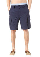 QUIKSILVER Floodback Cargo Short navy
