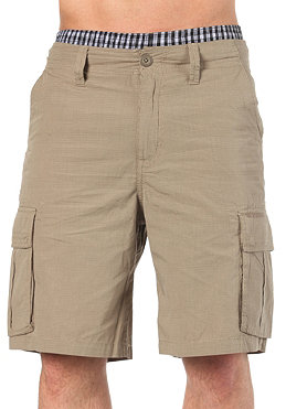 QUIKSILVER Four Amigos Shorts nuts