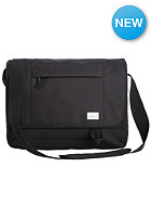 QUIKSILVER Glide Messenger Bag black
