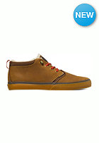 QUIKSILVER Griffin FG brown/brown/brown