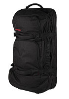 QUIKSILVER Haulage Bag black