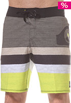 QUIKSILVER Kelly Uea19 Boardshort armed