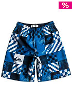 QUIKSILVER Kids Atomic Youth Jams Short pacific