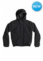 QUIKSILVER Kids Brooks anthracite