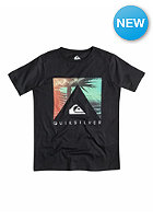 QUIKSILVER Kids Clasteey Vanish anthracite