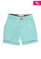QUIKSILVER Kids Everyday beryl green - solid