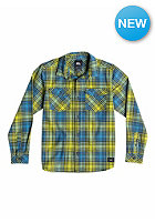 QUIKSILVER Kids Everyday Flannel everyday flannel macaw