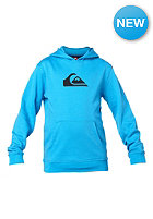 QUIKSILVER Kids God G5 B Hooded Sweat caspian