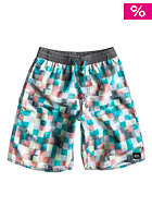 QUIKSILVER Kids Mini Dye Vl E18 Boardshort peach