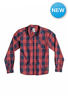 QUIKSILVER Kids Motherfly motherfly rosewood