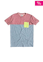 QUIKSILVER Kids Nails Worthyout faded denim - solid