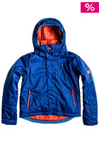 QUIKSILVER Kids Remission 10K Jacket surf the web
